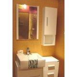 三英浴室柜325-N01
