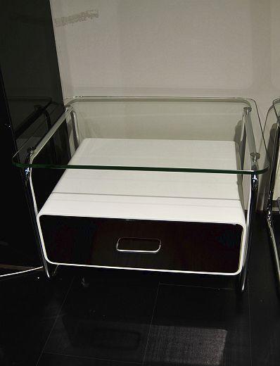 标卓电视柜DS19DS19