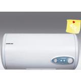 帅康银炫DSF-DEH系列DSF-100DEH(100L)电热水器