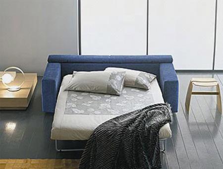 北山家居客厅家具沙发床1SH530AD1SH530AD