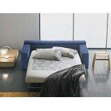 北山家居客厅家具沙发床1SH530AD