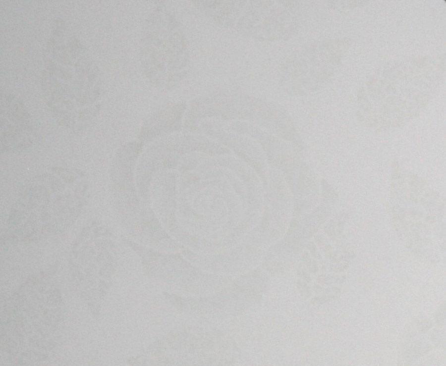 宏宇冰玑石地面砖HPVB16012