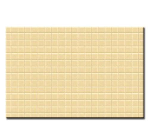 红蜘蛛瓷砖-墙砖-RR43041(300*450MM)RR43041