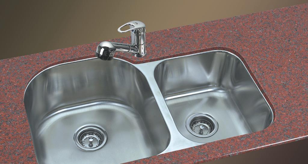 阿发厨房水槽AF-810x506UAF-810x506U