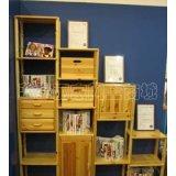芙莱莎儿童壁柜801013