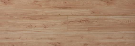 贝亚克地板-幻彩系列-K807满院庭芳