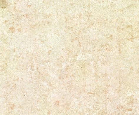 金意陶IT石KGQD030730地面玻化砖KGQD030730