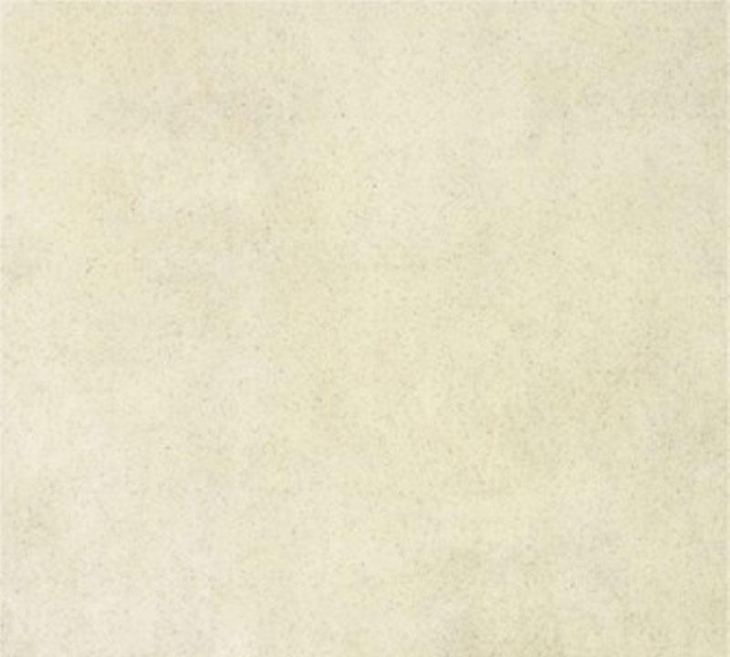 马可波罗墙地一体砖全瓷E石代CH8172CH8172