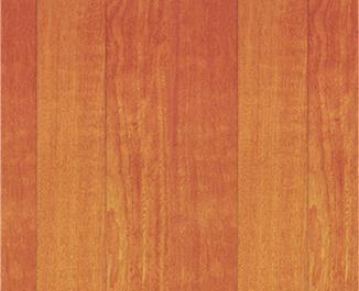 绿之嘉实木复合地板之桃花芯桃花芯