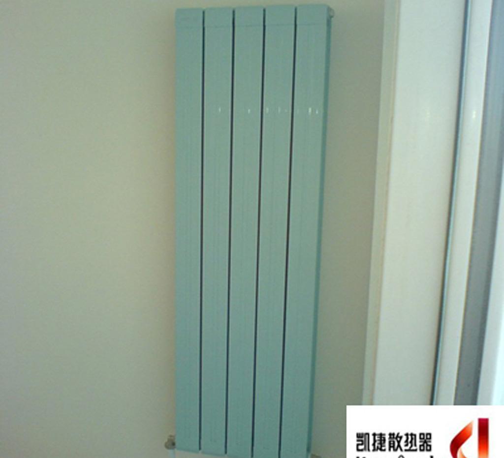 凯捷散热器KTL-5/1500KTL-5/1500