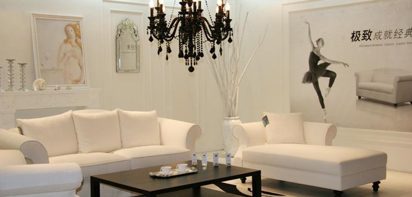 标致客厅家具-SOP极致沙发1SOP极致沙发1