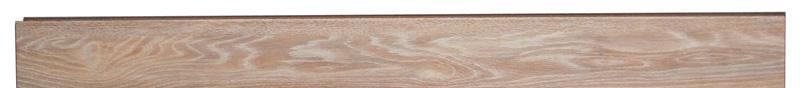 升达实木复合地板木玉古韵M008-铁衫木M008-铁衫木