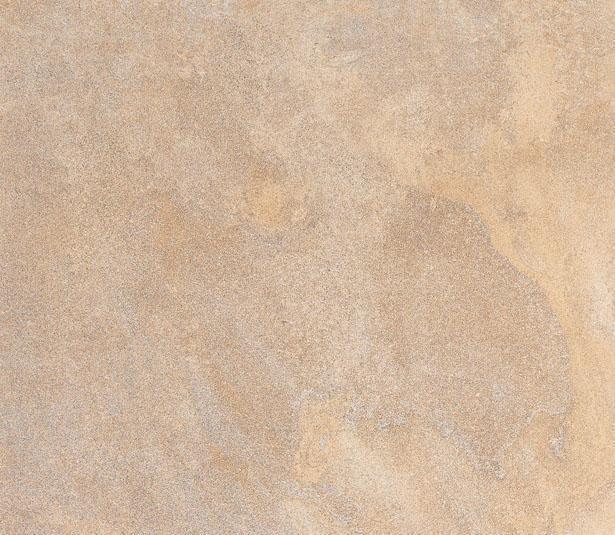 简一内墙砖仿古砖系列沉积岩G601120NG601120N
