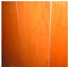 三捷实木地板 纤皮玉蕊
