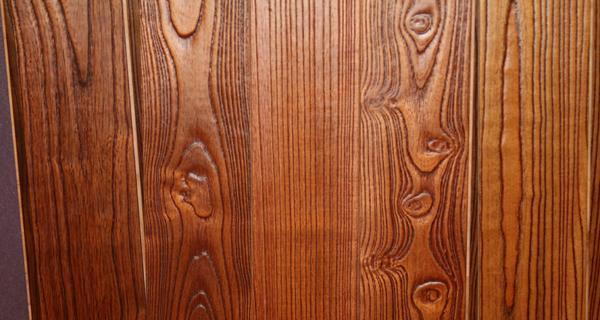 安然踏步p02A多层实木复合地板p02A