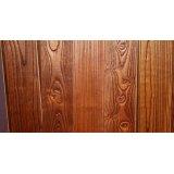 安然踏步p02A多层实木复合地板