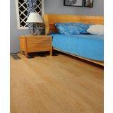 德尔简约风格JC03艾诺利亚直纹橡木强化复合地板
