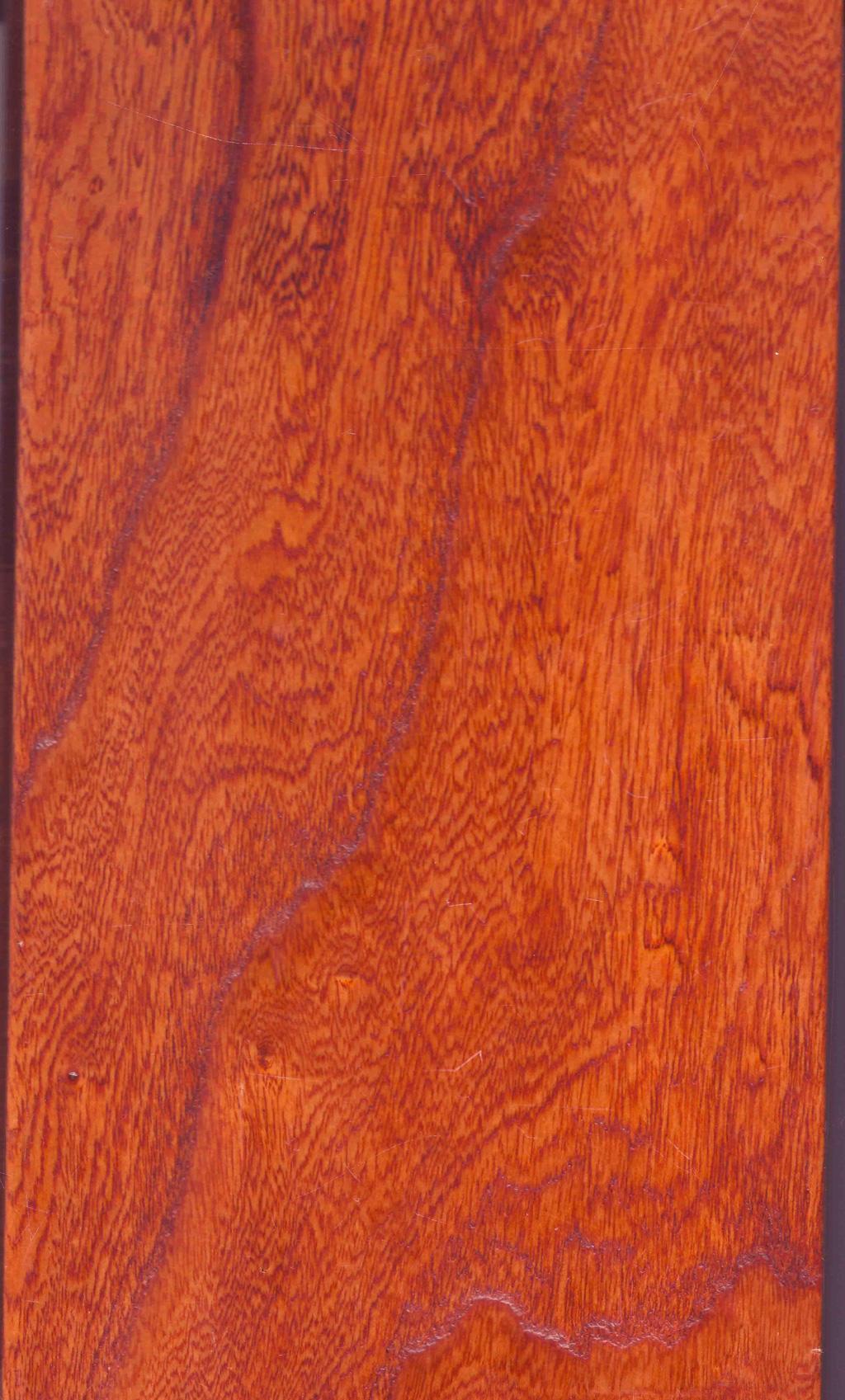 德尔SE-5多层实木复合仿古地板(伊丽莎白)SE-5