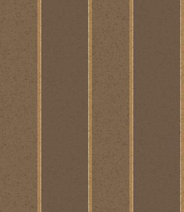 格莱美7710-146佳玛布朗壁纸7710-146