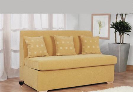 北山家居客厅家具沙发床1SH790BD-11SH790BD-1