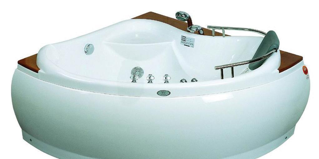 英皇按摩浴缸CW-07CW-07