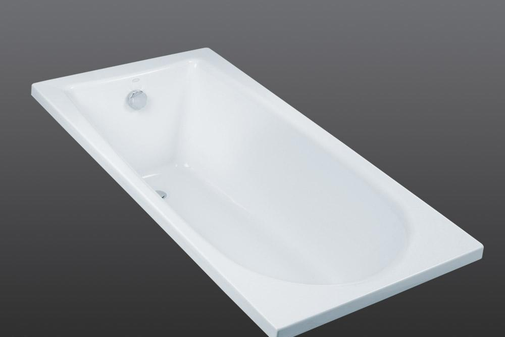 科勒- 奥帝安 压克力浴缸K-18211K-18211