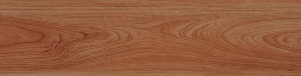 扬子地板浮雕(出口型)系列野苹果-YZ215YZ215