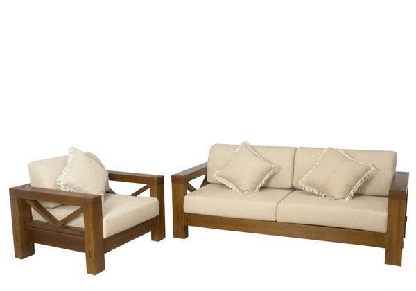 考拉乐拉亚系列07-920-3-3德格兰三人沙发07-920-3-3