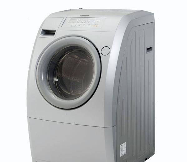 松下洗衣机XQG60-V62NS