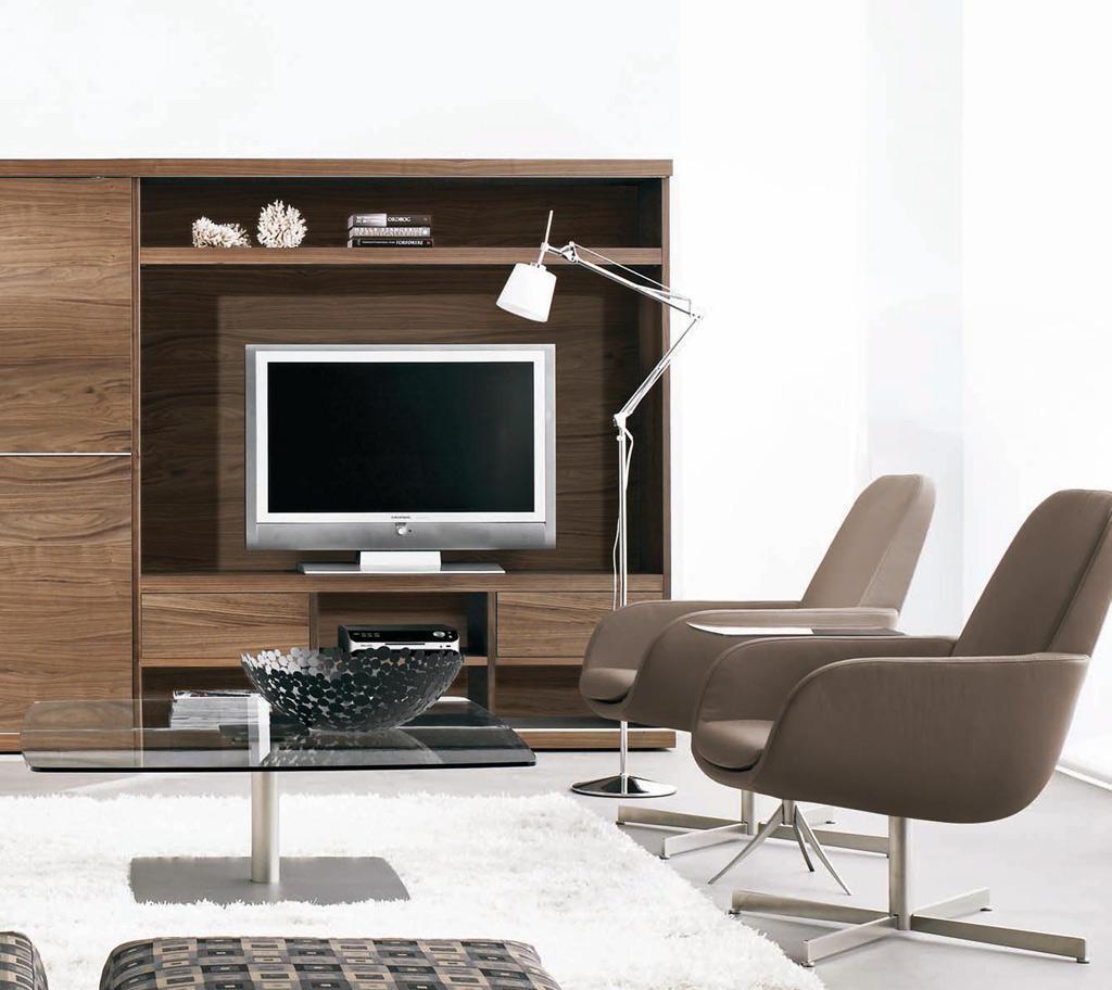 北欧风情脚凳 Boxy - 145251Boxy - 145251