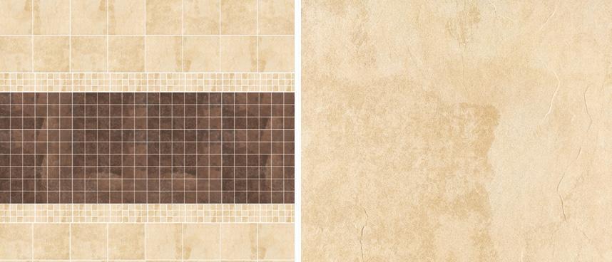 路易摩登内墙砖溪彩石VJ66816