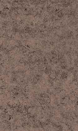 金意陶IT石KGQD063733内墙釉面砖KGQD063733