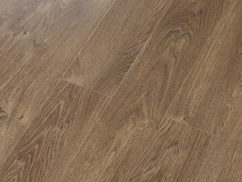 世友全能王系列经典橡木SY835实木复合地板SY835