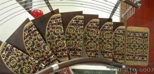 佰仕德楼梯毯PA-2PA-2