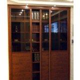 卡莱雅CA-SG09-37整体书柜