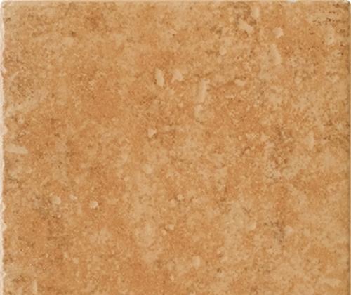 赛德斯邦艾玛系列CSX3011515内墙釉面砖CSX3011515