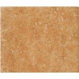 赛德斯邦艾玛系列CSX3011515内墙釉面砖