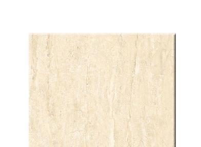 欧神诺新品YL005D地砖YL005D