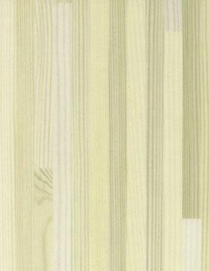 瑞嘉强化木地板依林系列五彩多拼
