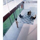 金鹰艾格强化复合地板水泥