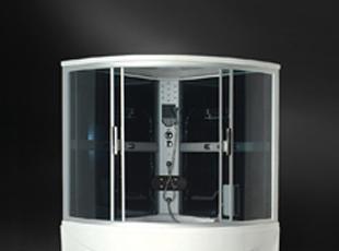 惠达-蒸汽淋浴房HD2301-DSHD2301-DS