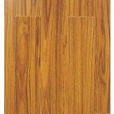 宏耐软木地板林之韵系列T202H天然柚木