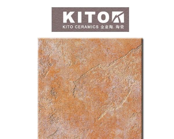 金意陶韵动石系列KGFB333431墙砖(自然系)KGFB33343