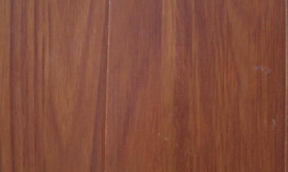 欧宝AM013-1红柚木强化复合地板