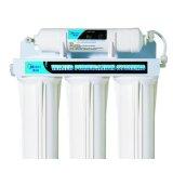 美的活性炭净水器MC101-4