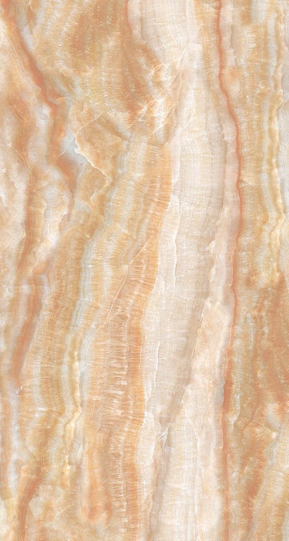 欧神诺地面釉面砖彩腊玉石YL007R彩腊玉石YL007R