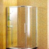 玛莎扇形推拉门淋浴房C2833