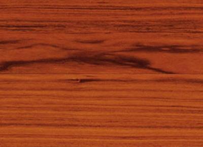 比嘉雅舍系列富贵金木实木复合地板<br />富贵金木