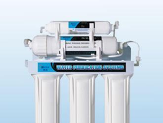 美的净水器|MT101-5MT101-5