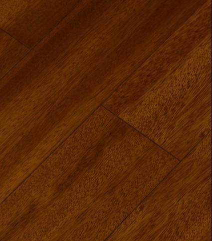 世友稳定王实木复合系列海棠木F40L01-06实木复F40L01-06
